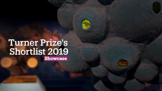 Turner Prize's Shortlist 2019 | Festivals | Showcase