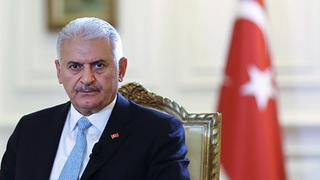 Istanbul's Election Redo