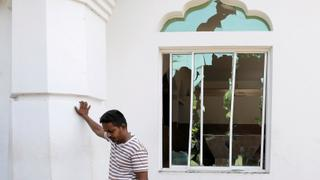 Is Sri Lanka's Government Ignoring Sectarian Tensions?