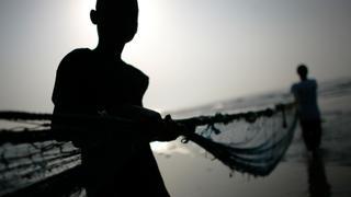 Kenyan fishermen blame Ethiopian mega-dam for fish depletion  | Money Talks