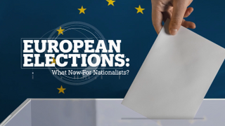 EUROPEAN ELECTIONS: What now for nationalists?