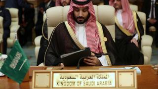 Saudi Arabia to invest $8.3B in South Korea   Money Talks
