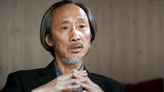 'Forced to Forget': Interview with Exiled Chinese Author Ma Jian on Tiananmen Square Anniversary