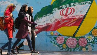 US announces more sanctions on Tehran | Money Talks