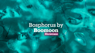Bosphorus by Boonmoon | Exhibitions | Showcase