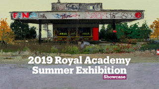Royal Academy Summer Exhibition 2019 | Exhibitions | Showcase