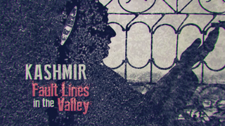 Kashmir: Fault Lines in the Valley | Off The Grid | Documentary