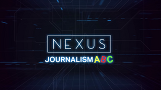 NEXUS EXTRA: How can journalists protect their sources?