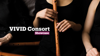 VIVID Consort in Istanbul | Music | Showcase