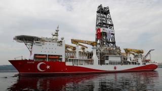 Turkey aims to boost energy exports | Money Talks