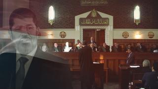 Morsi's Legacy | UN Report Blames Saudi Arabia for Khashoggi Murder