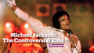 Michael Jackson: A Controversial King | Music | Showcase