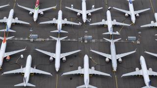 Boeing profit drops 53% in third quarter | Money Talks