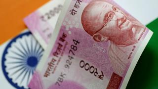 India's government receives $24B from central bank | Money Talks