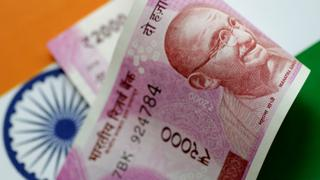 India's economic growth slips to six-year low of 4.5% in Q2 | Money Talks