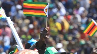 Zimbabwe hikes up electricity costs  | Money Talks