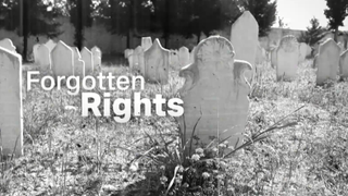 Focal Point: Forgotten Rights