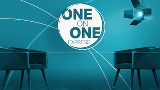 One on One Express: Interview with Russian Energy Minister Alexander Novak
