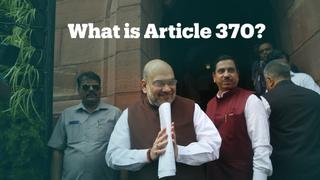 India scraps law key to Kashmir accession treaty