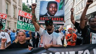 Did Black Lives Matter Fail? | Did Ethiopia Plant 350M Trees?