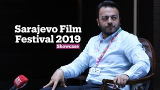 Sarajevo Film Festival 2019 | Festivals | Showcase