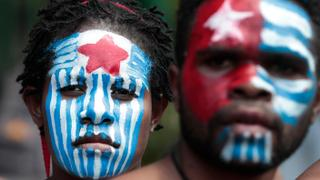 Indonesia Protest: Internet blocked in West Papua over unrest