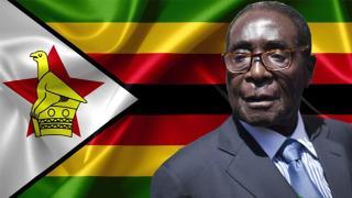 ROBERT MUGABE DEAD. Zimbabwe's hero or tyrant?