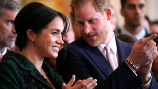 Royal Court Case: Duchess of Sussex to sue 'The Mail on Sunday'
