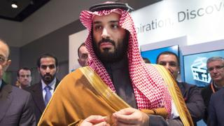 The Khashoggi Murder: Death damages Saudi crown prince's image