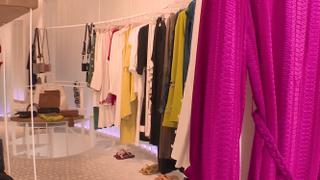 Greece Silk Industry: Silk industry rebounds amid growing demand