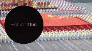China 70th Anniversary Celebrations | Picture This