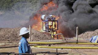 Government fees choke Uganda's young oil sector | Money Talks