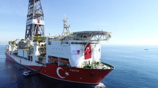Turkey looking to diversify energy mix | Money Talks