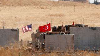 US president warns of destroying Turkish economy | Money Talks