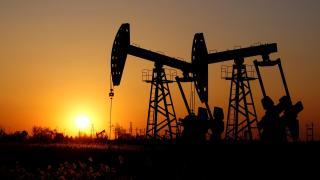 OPEC members to cut production by 1.5M barrels per day   Money Talks