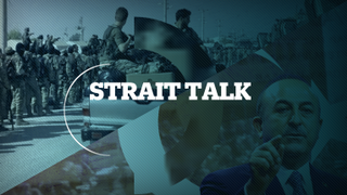 Operation Peace Spring | Turkey's Strained Ties With Europe