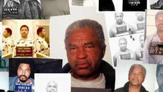 US Serial Killer: Samuel Little confesses to strangling 93 people