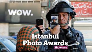Istanbul Photo Awards