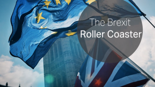 Hitting the Brakes on Brexit