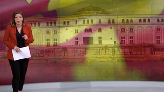 News Hour: Balkans Report