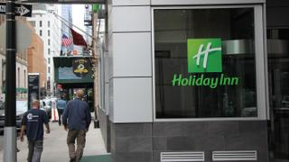 Hotels turn rooms into pricey homes to boost revenues | Money Talks