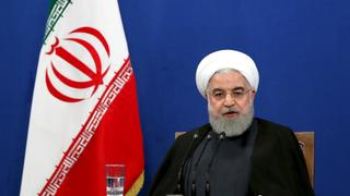 Iran scales back on nuclear deal commitments | Money Talks