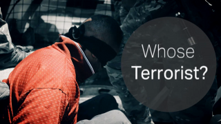 Why Will Turkey Deport Daesh Members?