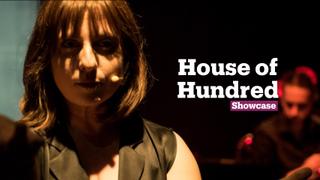 House of Hundred