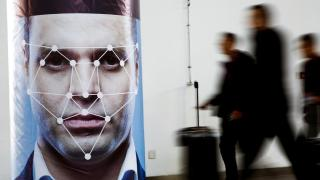 IBM drops facial recognition business amid abuse concerns | Money Talks
