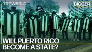 Will Puerto Rico's referendum on statehood change anything?