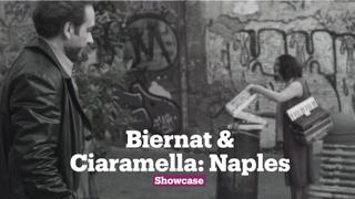 Macbetto | Cinema | Showcase