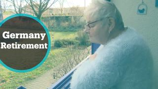 German Pensioners: Over a million pensioners work beyond retirement age