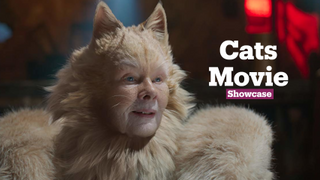 80 Years of 'Cats'