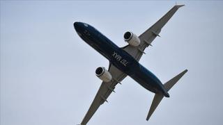 Boeing gets the green light to test 737 MAX aircraft | Money Talks